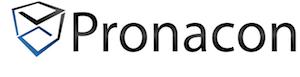 Pronacon