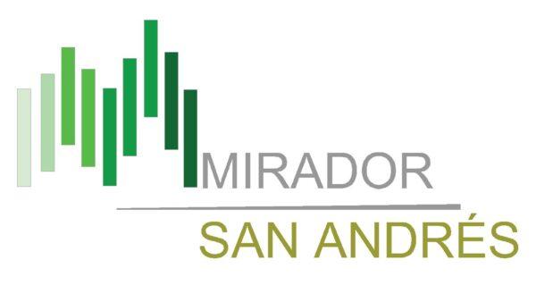 LOGOS MIRADOR SAN ANDRES-Model-1